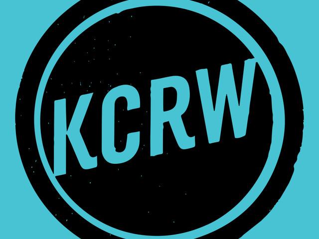 Video Rewind: Chicano Batman
