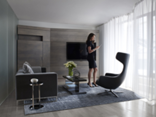 Case Study: AKA, the Global Leader in Luxury Hotel Residences,...