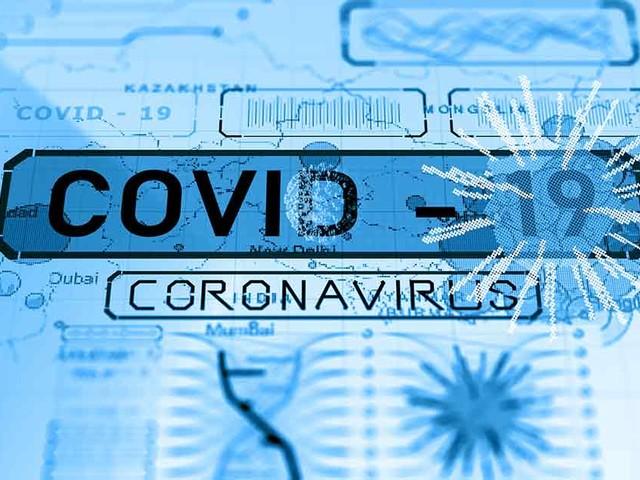 Undetectable Engineering Methods Used to Create SARS-CoV-2