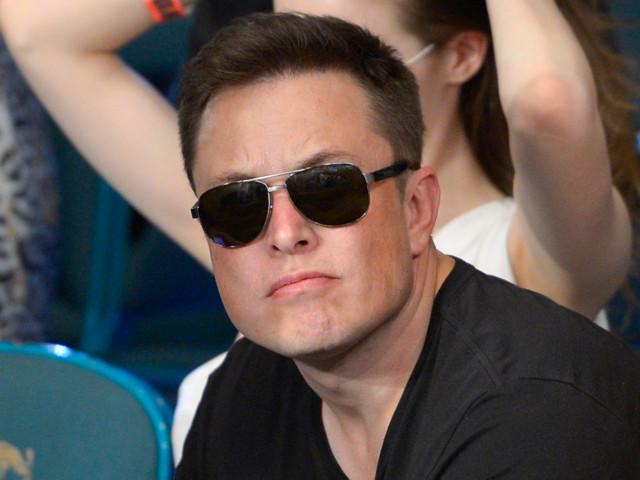Elon Musk can blame 4 tweets for his SEC lawsuit (TSLA)