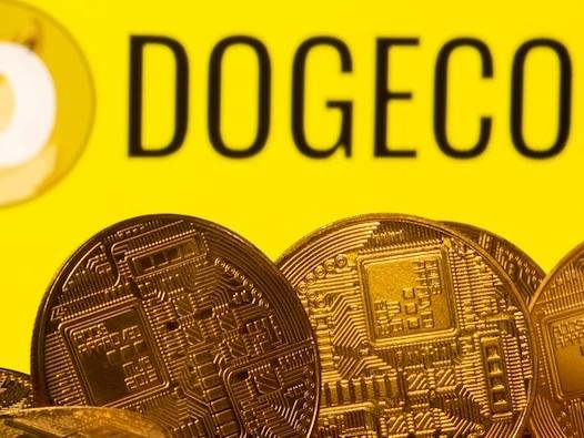 Dogecoin's social media-driven 13,000% rally looks a lot like the GameStop saga. 5 experts explain why