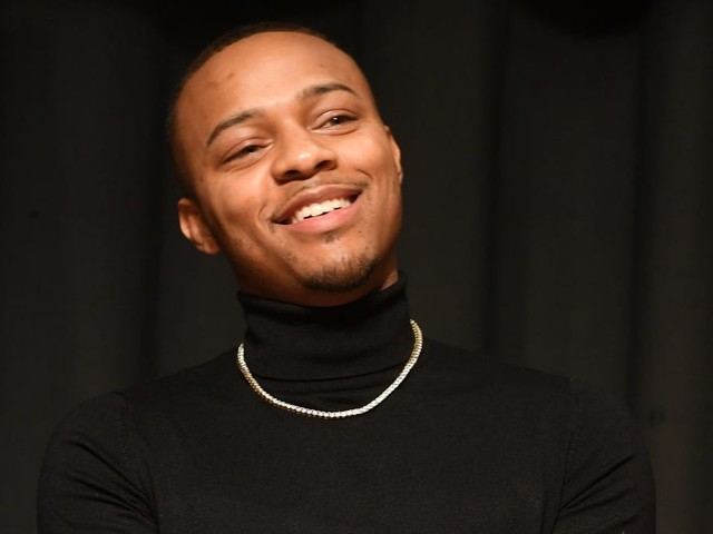 'That ain't it': Bow Wow under fire after performing in packed Houston nightclub amid COVID-19 surge