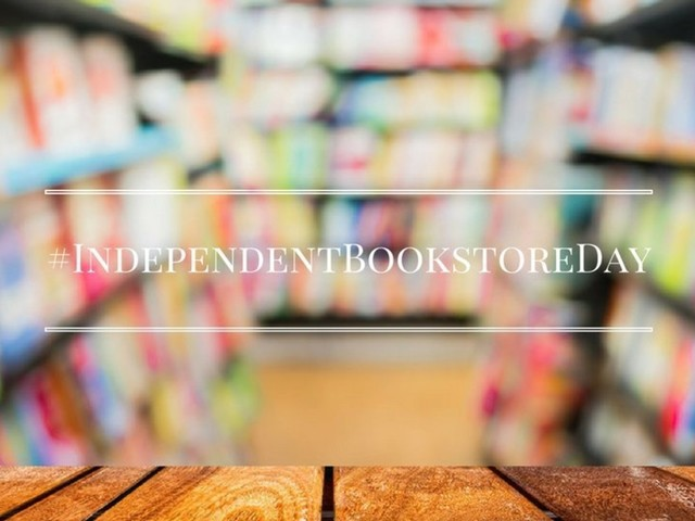 50 Of The Best Indie Bookstores In America