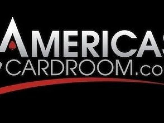 Así será la 2ª fecha del PKO Series de Americas Cardroom