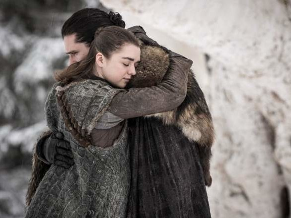 'Game of Thrones' Bracket & Season 8 Episode 6 Finale Death Pool: Who Dies & Who Sits on the Iron Throne?