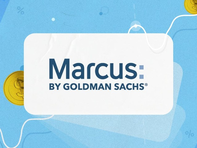 Marcus by Goldman Sachs has competitive savings accounts and term CDs, but its no-penalty CDs are probably its strongest product
