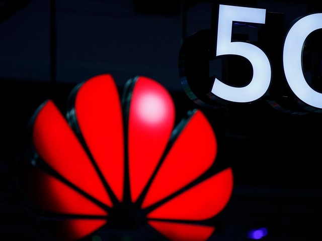 FCC Answers The Threat From Huawei