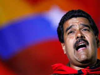 Venezuela Oil Production Plummets To 28 Year Low Amid Chaos, Corruption