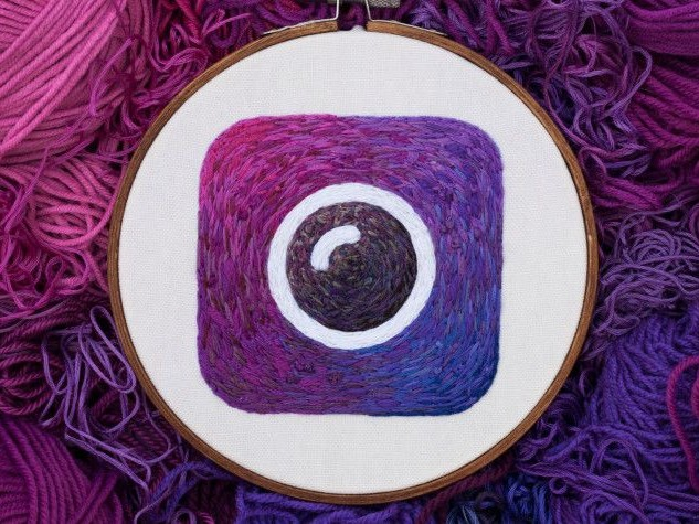 Instagram Hits The Pause Button On Development Of 'Instagram Kids'
