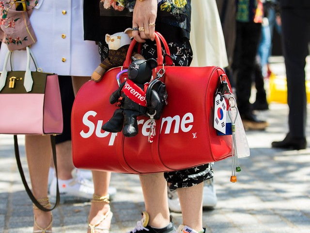 What Does A Fashion Brand Need To Achieve Cult Status?