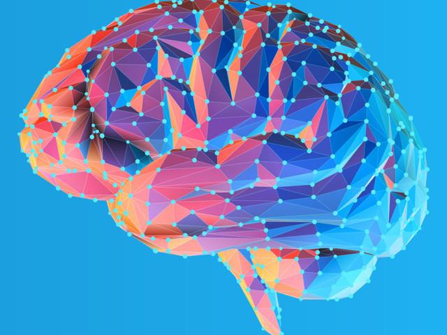 Hitting the Books: How big tech might monopolize AI