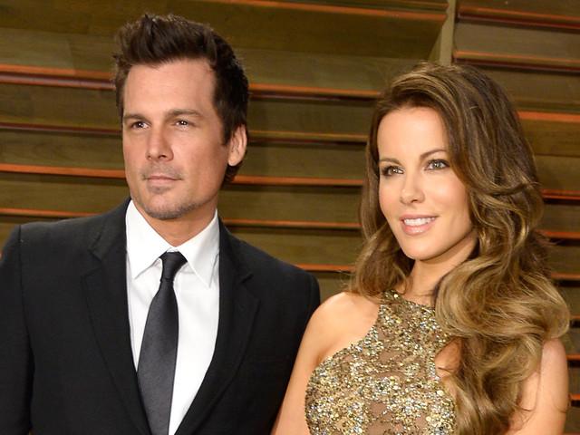 Kate Beckinsale & Ex-Husband Len Wiseman Settle Their Divorce, Three Years After Split