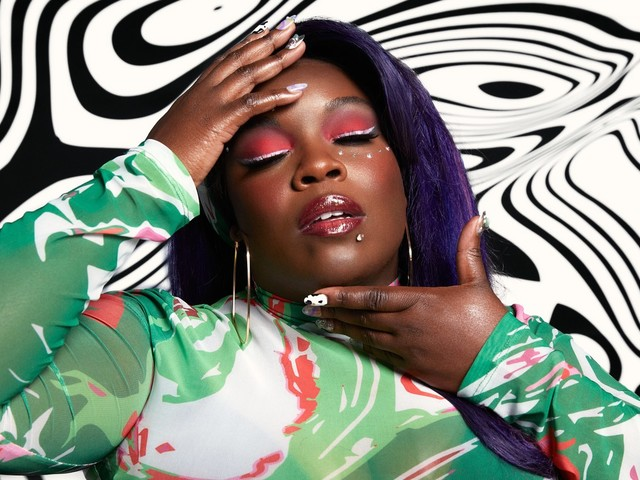 Summer Mixtape: Yola on being an outsider, discovering American music, and learning to 'Stand for Myself'