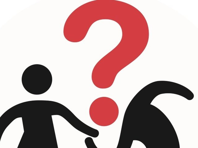 Social Q's: What Happens When a Will is Unsigned? (It's Not Fun)
