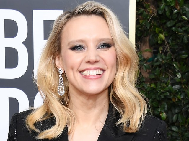 Kate McKinnon Is Starring in the Tiger King Miniseries - Here's Our Full Dream Cast