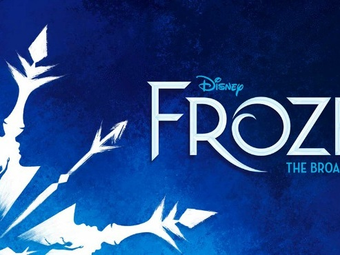 New Official Trailer Released for 'Frozen: The Broadway Musical'