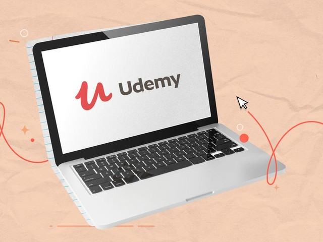 Udemy's most popular online courses range from coding bootcamps to photography lessons — and most are under $15 for new users right now