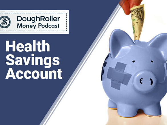 The Best HSA Accounts of 2018
