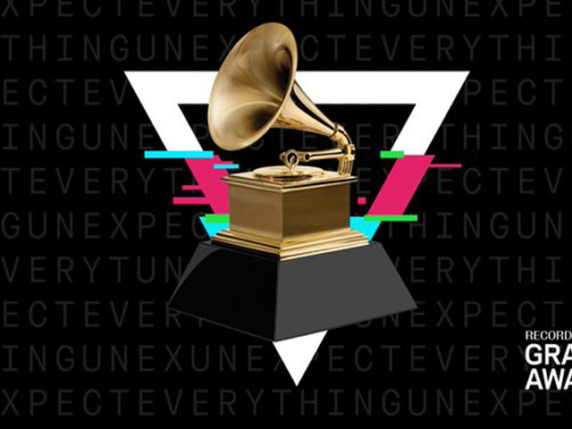 How To Watch The Grammy Nominations Live