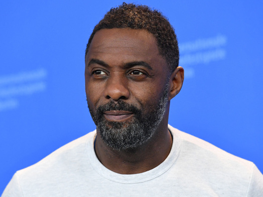 Idris Elba to Star in and Direct 'Hunchback of Notre Dame' for Netflix