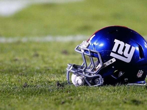 Giants Make Shocking Selection in Daniel Jeremiah's 2020 NFL Mock Draft