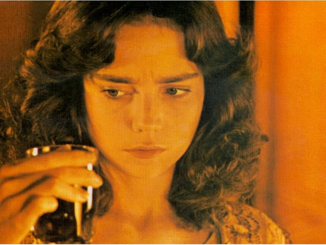 We're Still Screaming Over the Freaky Suspiria Ending - 4 Decades Later