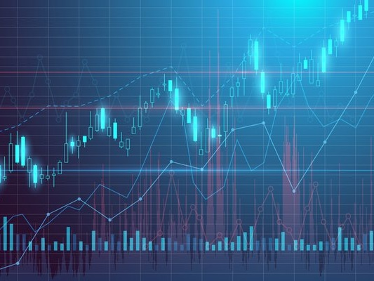 The Market Wrap for September 13: Finally a Positive Week for Traders