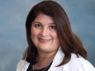 Featured Doctor: Pain Management Specialist, Ann Marie Munoz, M.D.