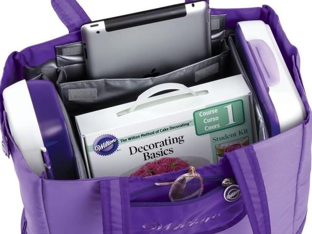 Wilton Decorating | Wilton Decorating Kit | Wilton Decorating Bag | Best Seller Decorating Bag in UK