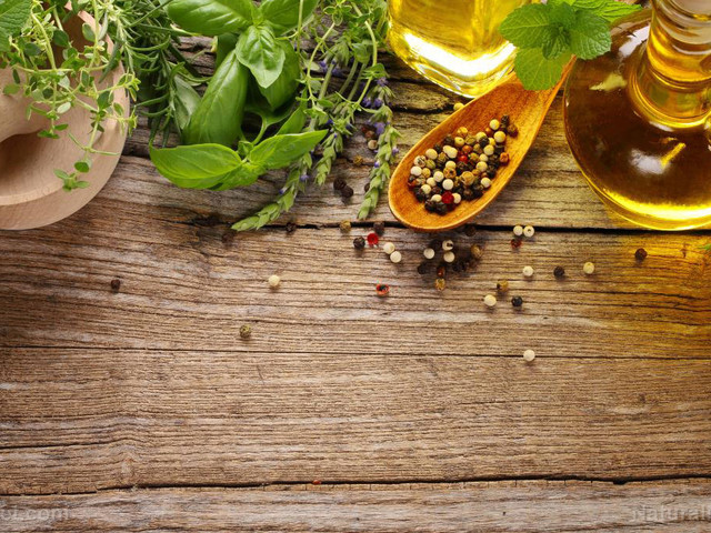 Linoleic acid can reduce the risk of heart disease, according to research