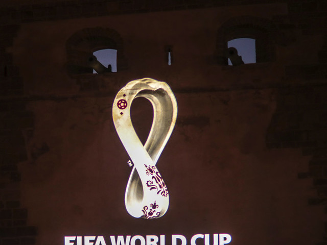 2 Koreas move toward meeting in World Cup qualifying