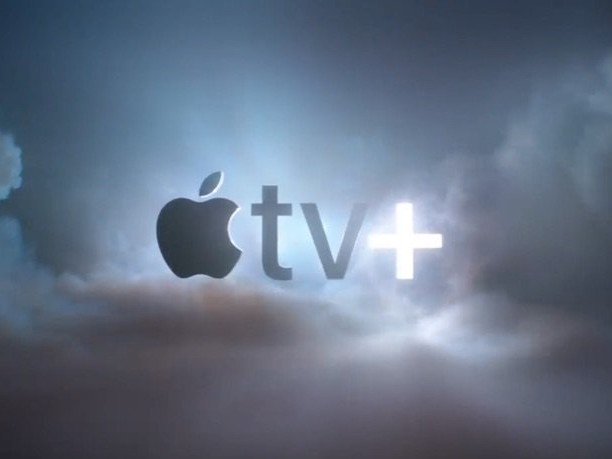 Apple Hires Amazon Video Executive to Lead Apple TV+ Sports Division