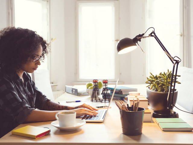 Now Is The Best Time To Become A Freelance Writer