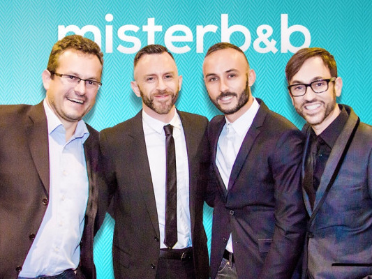 misterb&b hits the equity crowdfunding trail to expand into hotels