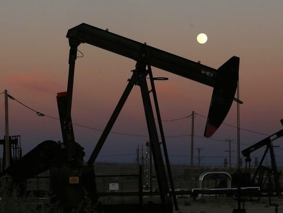 Houthi drones strike Saudi oil installation