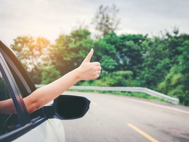 Refinance Auto Loans: 4 Best Places to Look in 2019 - MagnifyMoney