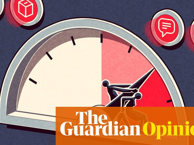 British politics is slowing down again, and that's good for democracy | Andy Beckett
