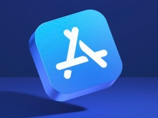 PSA: Apple is Updating Old Apps With Latest Signing Certificate Ahead of iOS 14.5