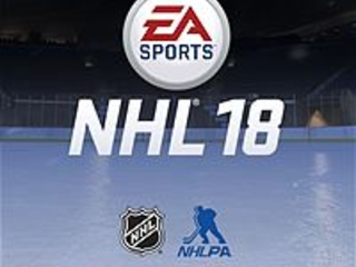 EA SPORTS NHL 18 Is Now Available For Digital Pre-order And Pre-download On Xbox One