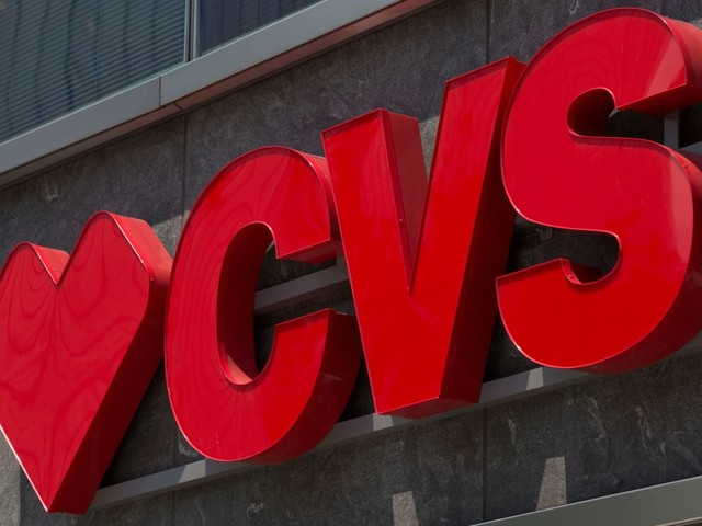 CVS and other drug-plan providers surge after the Trump administration scraps a key part of its push to lower prices