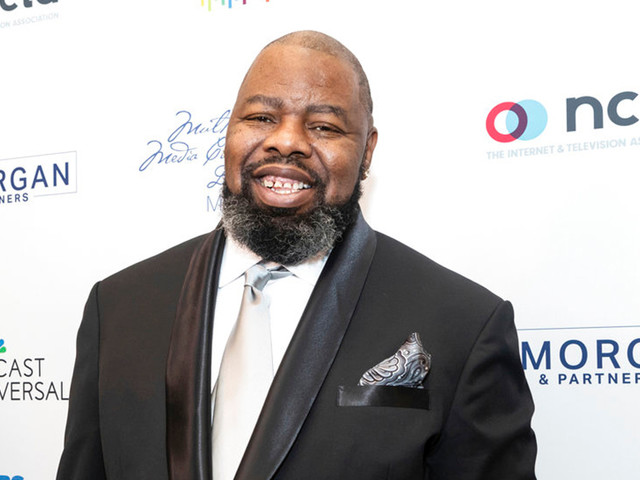 Timbaland, Questlove, Flea and More Remember Biz Markie: 'He Will Be Here Forever'