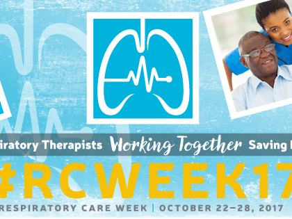 RC Week Resources: You've Planned, Now is the Time to Promote