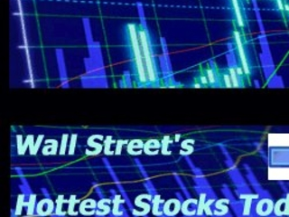 @HottestStockNow Hottest Stocks Now