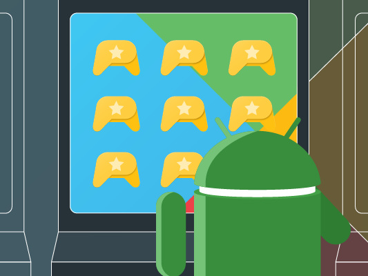 16 new Android games from the week of January 20, 2020: Tetris, G.I. Joe: War On Cobra, and Zombie Football