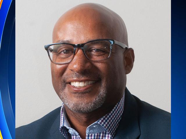 Cedar Hill ISD Hires Gerald Hudson As Superintendent Of Schools