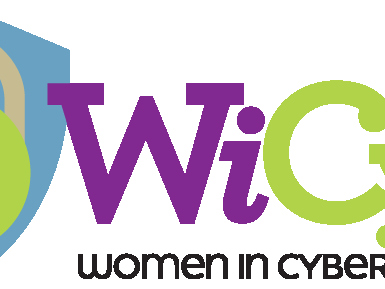 Dr. Dawn Beyer to Speak at Women in CyberSecurity Conference