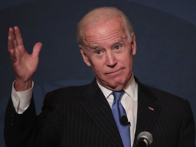 Joe Biden surges in South Carolina primary polls. Is it too late for a comeback?
