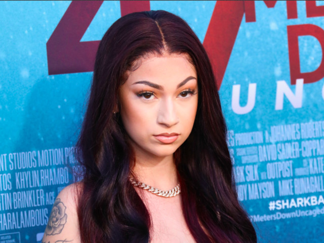 Bhad Bhabie Addresses Black Women Accusing Her of Cultural Appropriation for Wearing Braids