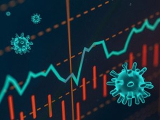 How Long Will the Coronavirus Market Crash Last?