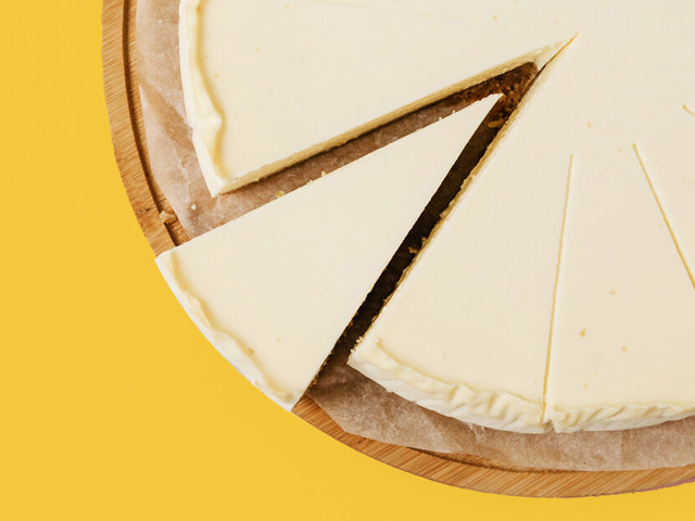 A Comprehensive Guide to Different Types of Cheesecake